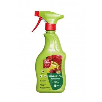 BAYER GARDEN Calypso AL 500 ml