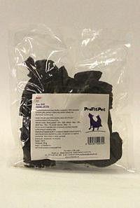 YANTAI China Pet Foods Want Dog Sušená hovězí játra 250 g