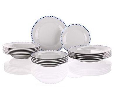 Banquet 60XFW112119 cena od 549 Kč