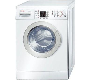 Bosch WAE24469BY cena od 9389 Kč
