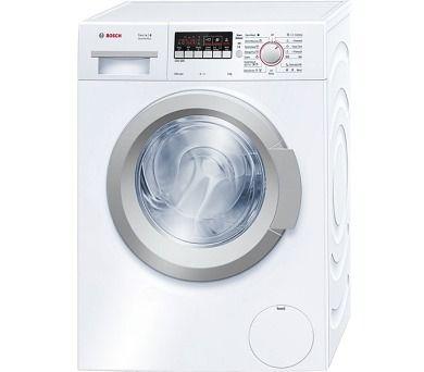 Bosch WLK24261BY cena od 9590 Kč