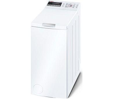 Bosch WOT24455BY cena od 0 Kč