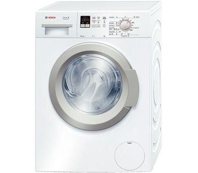 Bosch WLK20161BY cena od 8500 Kč
