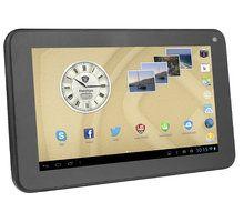 PRESTIGIO MultiPad PMT3677 4 GB cena od 1464 Kč