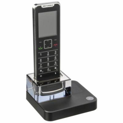 Motorola IT6.1T cena od 2349 Kč