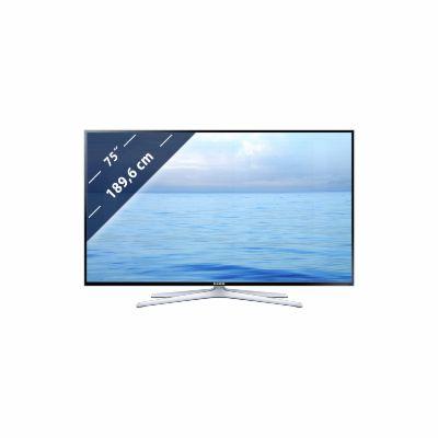 Samsung UE75H6470