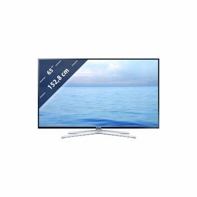 Samsung UE65H6470 cena od 0 Kč