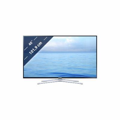 Samsung UE40H6470 cena od 0 Kč