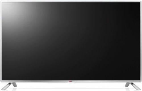 LG 50LB570V cena od 13999 Kč