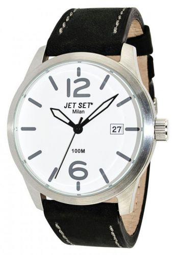JET SET J63803-257