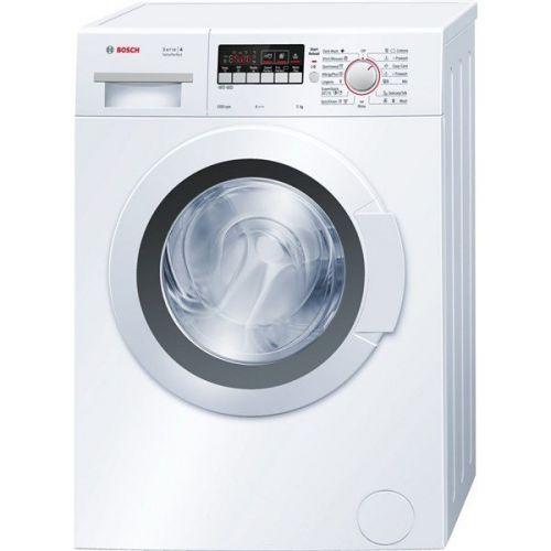 Bosch WLG24260BY cena od 8973 Kč