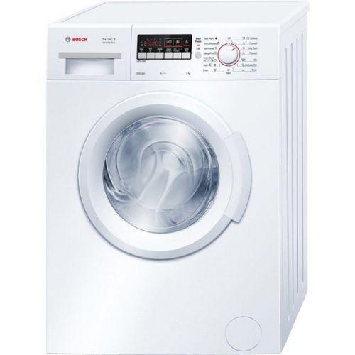 Bosch WAB 24262 BY cena od 7615 Kč