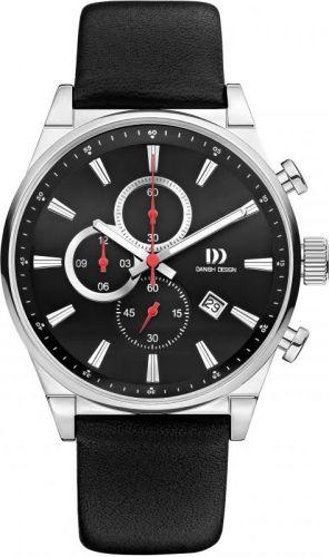 Danish Design IQ13Q1056