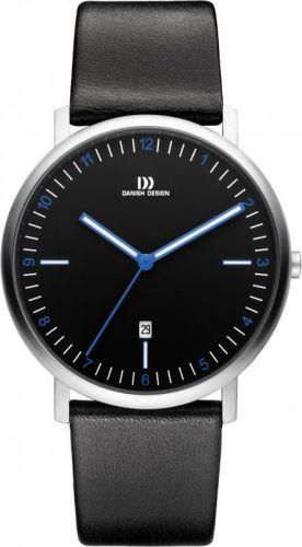 Danish Design IQ16Q1071