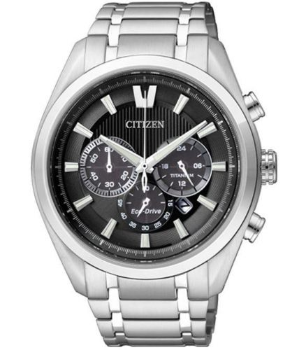 Citizen CA4010-58E
