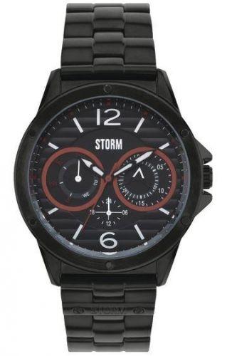 Storm 47234/BK