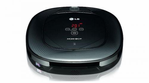LG VR 6270 LVMB cena od 15990 Kč