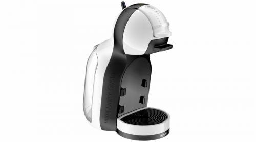 DeLonghi EDG 305.WB Mini Me cena od 2745 Kč