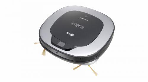 LG VR 6340 LV cena od 10990 Kč