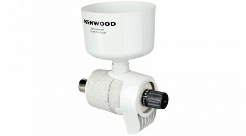 Kenwood SM 900 cena od 0 Kč
