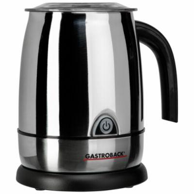 Gastroback 42320 Easy Cino Plus