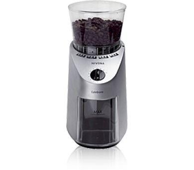 Nivona CafeGrano 130 cena od 2999 Kč