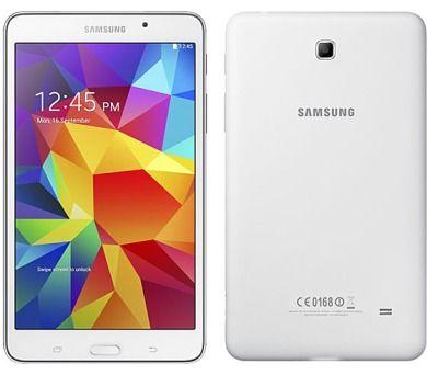 Samsung T230 8 GB cena od 4297 Kč