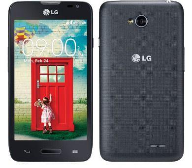 LG L65 cena od 2997 Kč