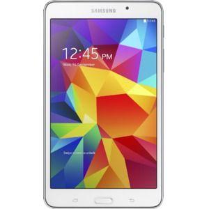 Samsung Galaxy Tab 4 8 GB cena od 0 Kč