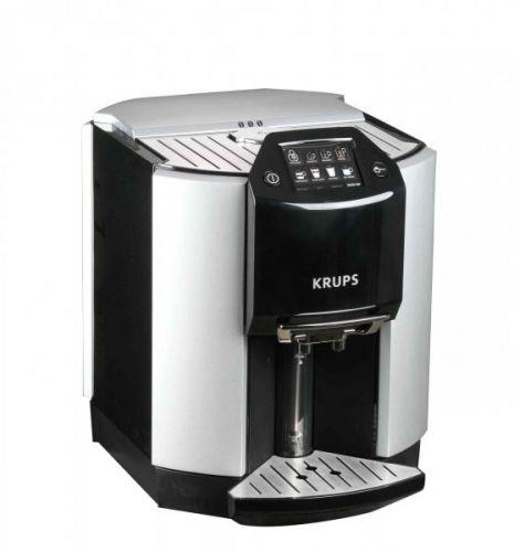 Krups EA 9010 cena od 25999 Kč