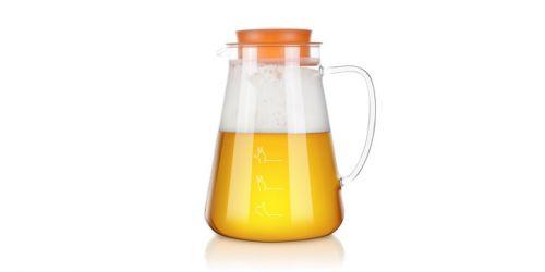 Tescoma myDRINK džbán na pivo cena od 299 Kč