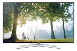 Samsung UE48H6470 cena od 0 Kč