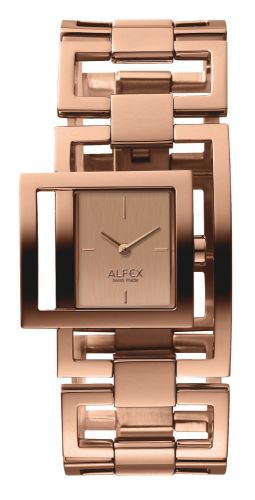 Alfex 5739.965