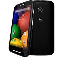 Motorola Moto E cena od 3990 Kč