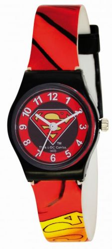 Superman S53300-818