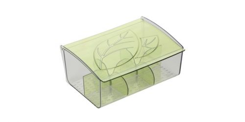 Tescoma zásobník na čajové sáčky myDRINK cena od 289 Kč