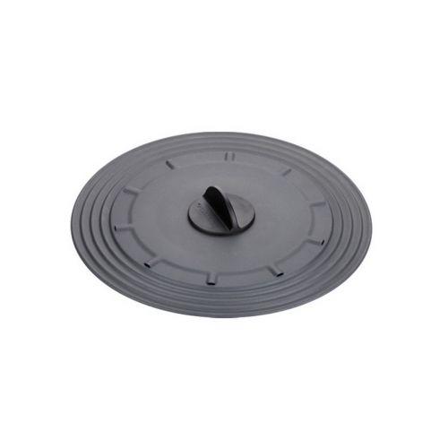 Tescoma PRESTO poklice 26 -30 cm cena od 298 Kč