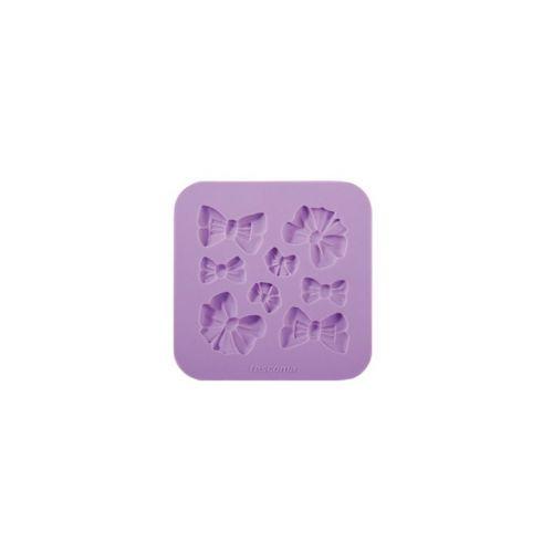 Tescoma DELÍCIA DECO mašličky Silikonové formičky cena od 119 Kč