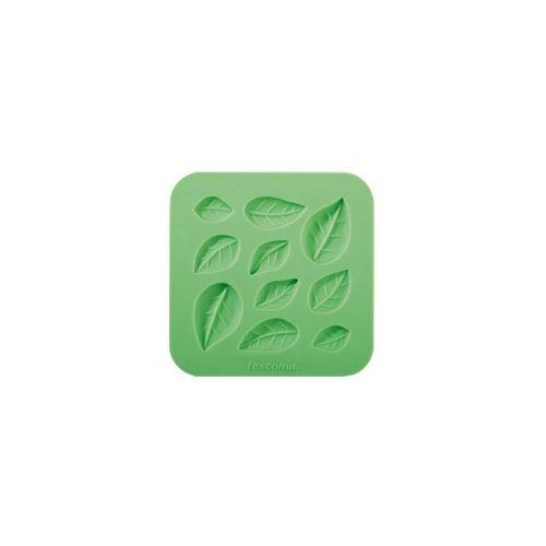 Tescoma DELÍCIA DECO lístky Silikonové formičky cena od 119 Kč