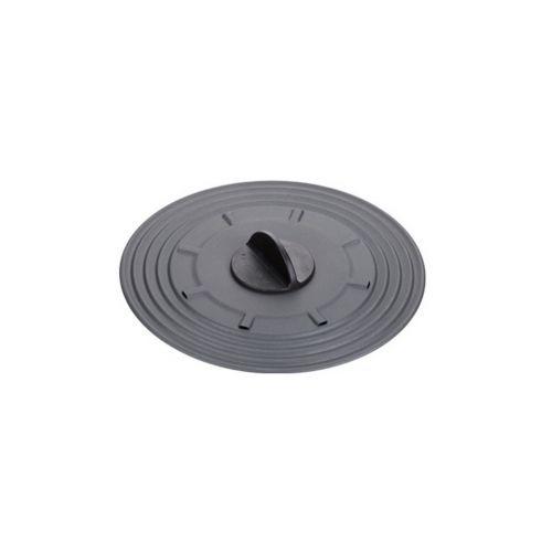 Tescoma PRESTO poklice 20 -24 cm cena od 249 Kč