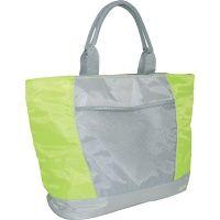 Calter Chladící taška plážová 20 L