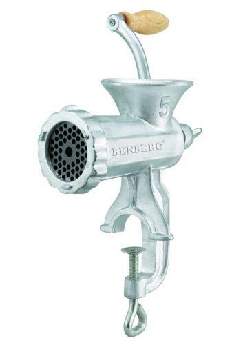 RENBERG RB-4004 cena od 319 Kč