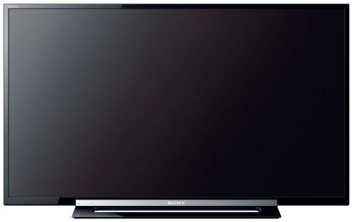 SONY KDL-40R450 cena od 8777 Kč