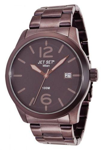 JET SET J6280BR-762