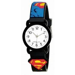 SUPERMAN S54200-118
