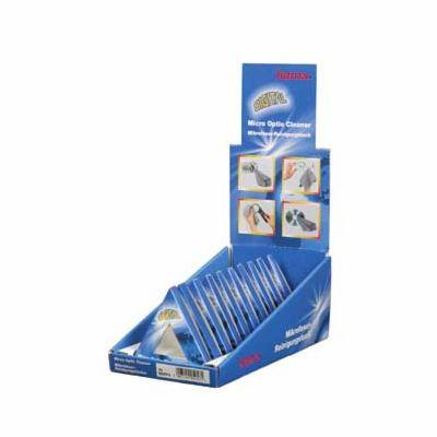 Hama Micro Optic-Cleaner cena od 112 Kč