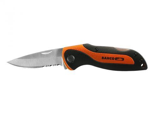 BAHCO KBSK-01 cena od 400 Kč