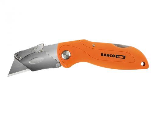 BAHCO KGSU-01 cena od 258 Kč