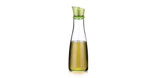 Tescoma VITAMINO nádoba na olej 500 ml cena od 135 Kč