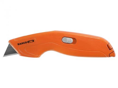 BAHCO KGFU-01 cena od 273 Kč